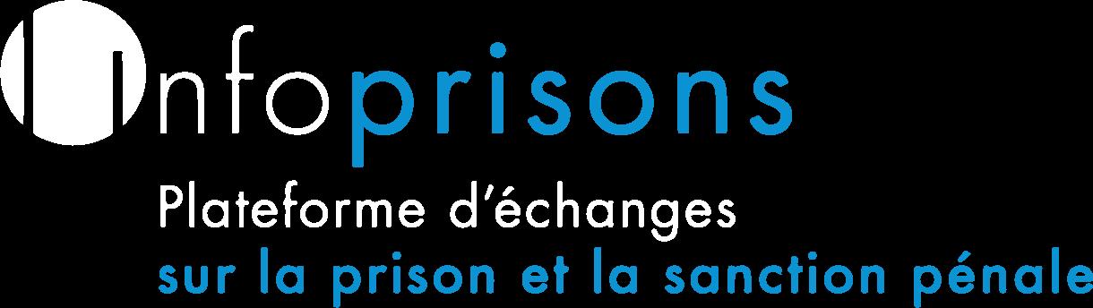 logo.vector-01
